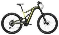 BH Bikes ATOM-X LYNX 6 PRO-S