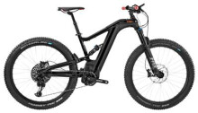 E-Bike BH Bikes ATOM-X LYNX 5 PRO-SE