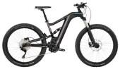 E-Bike BH Bikes ATOM-X LYNX 5 PRO