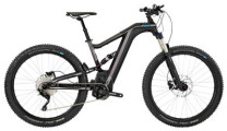 BH Bikes ATOM-X LYNX 5 PRO