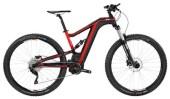 E-Bike BH Bikes ATOM-X LYNX 5