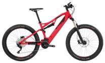 BH Bikes ATOM LYNX 5.5 PRO