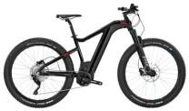 BH Bikes ATOM-X PRO-S