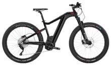 E-Bike BH Bikes ATOM-X PRO-S