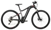 BH Bikes ATOM-X PRO