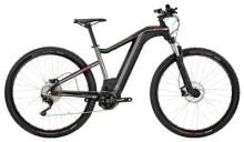 E-Bike BH Bikes ATOM-X PRO