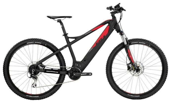 E-Bike BH Bikes ATOM 27'5 2019