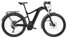 E-Bike BH Bikes ATOM-X CROSS PRO