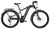E-Bike BH Bikes ATOM-X CROSS