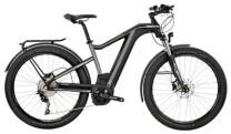 BH Bikes ATOM-X CROSS
