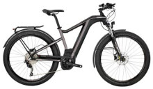E-Bike BH Bikes ATOM-X CROSS