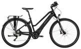 E-Bike BH Bikes ATOM JET PRO-S