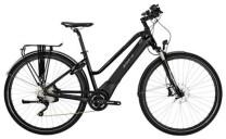 BH Bikes ATOM JET PRO-S