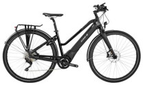 BH Bikes ATOM JET PRO