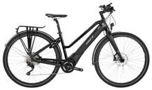 E-Bike BH Bikes ATOM JET PRO