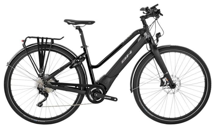 E-Bike BH Bikes ATOM JET PRO 2019