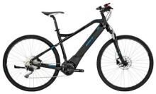 E-Bike BH Bikes ATOM CROSS