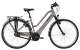 E-Bike BH Bikes ATOM DIAMOND WAVE PRO