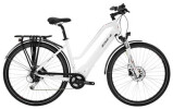 E-Bike BH Bikes ATOM CITY WAVE