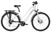E-Bike BH Bikes ATOM CITY WAVE