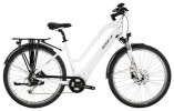 E-Bike BH Bikes ATOM STREET
