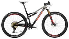 Mountainbike BH Bikes LYNX RACE EVO CARBON 9.9