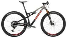 Mountainbike BH Bikes LYNX RACE EVO CARBON 8.9