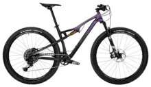 Mountainbike BH Bikes LYNX RACE CARBON RC 7.14