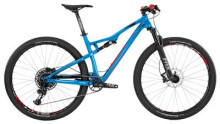 Mountainbike BH Bikes LYNX RACE CARBON RC 6.9