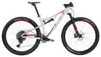 BH Bikes LYNX RACE ALU 5.9