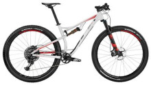 Mountainbike BH Bikes LYNX RACE ALU 5.9