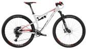 Mountainbike BH Bikes LYNX RACE ALU 4.9