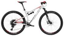 BH Bikes LYNX RACE ALU 4.9