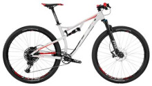 Mountainbike BH Bikes LYNX RACE ALU 4.9