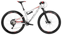 Mountainbike BH Bikes LYNX RACE ALU 3.9