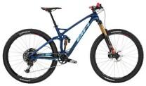 BH Bikes LYNX 5 LT CARBON 7.9
