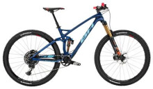 Mountainbike BH Bikes LYNX 5 LT CARBON 7.9