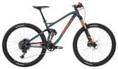 Mountainbike BH Bikes LYNX 5 LT ALU 5.9