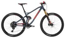 BH Bikes LYNX 5 LT ALU 5.9