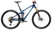 Mountainbike BH Bikes LYNX 5 CARBON 8.9