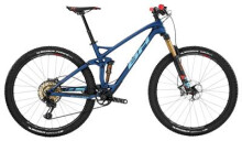 Mountainbike BH Bikes LYNX 5 CARBON 8.9