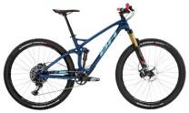 BH Bikes LYNX 5 CARBON 7.9