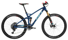 Mountainbike BH Bikes LYNX 5 CARBON 7.9