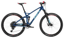 Mountainbike BH Bikes LYNX 5 CARBON 6.9