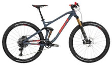 Mountainbike BH Bikes LYNX 5 ALU 5.9