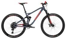 Mountainbike BH Bikes LYNX 5 ALU 4.9