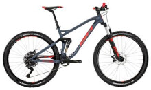 Mountainbike BH Bikes LYNX 5 ALU 3.9