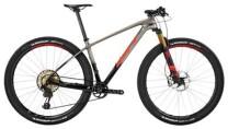 BH Bikes ULTIMATE EVO 9.9