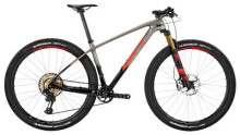 Mountainbike BH Bikes ULTIMATE EVO 9.9