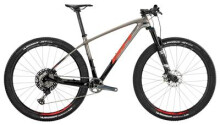 Mountainbike BH Bikes ULTIMATE EVO 9.5